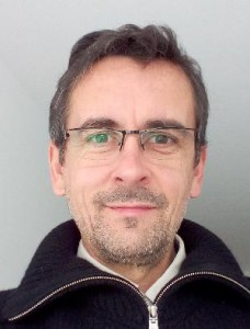 Iván Rodríguez Lombardero