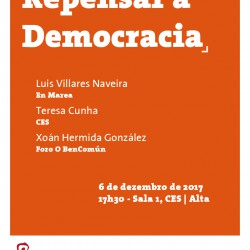 18574_cartaz_-_Repensar_a_Democracia_-_web