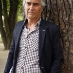 Juan Carlos Naveiro
